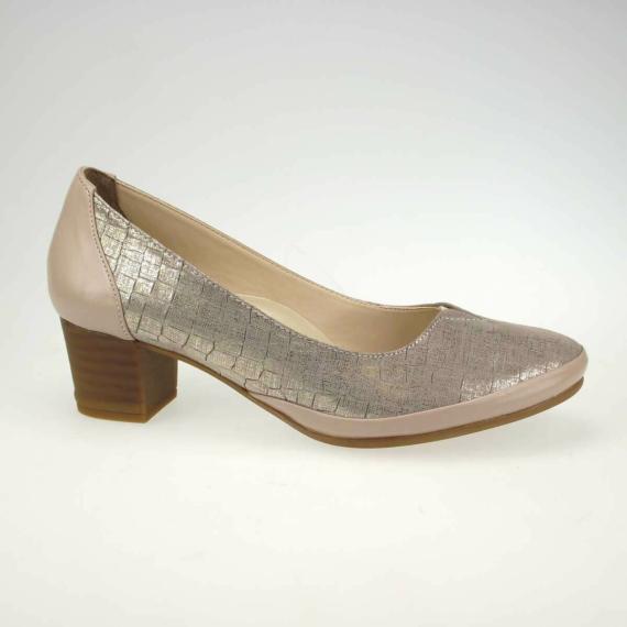 Donna Style 250 női cipő