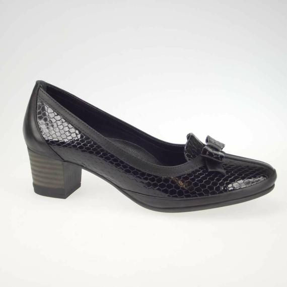 Donna Style 175 női cipő