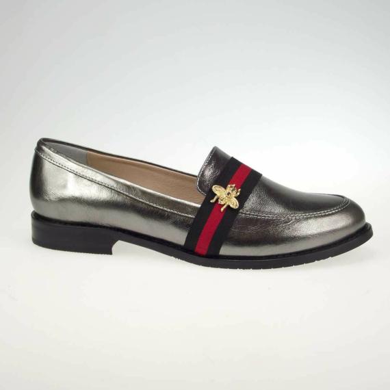 Aquamarin 3693 női cipő