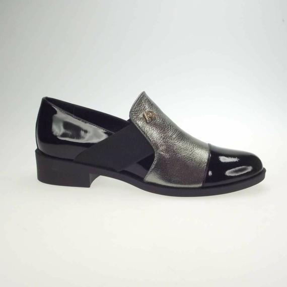Aquamarin 7717 női cipő
