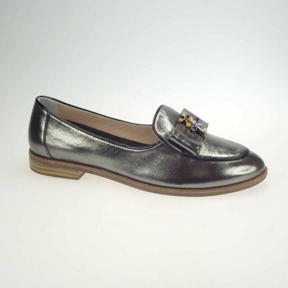 Aquamarin 3745 női cipő