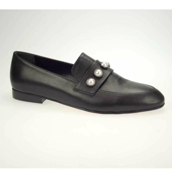 Aquamarin 5490 női cipő