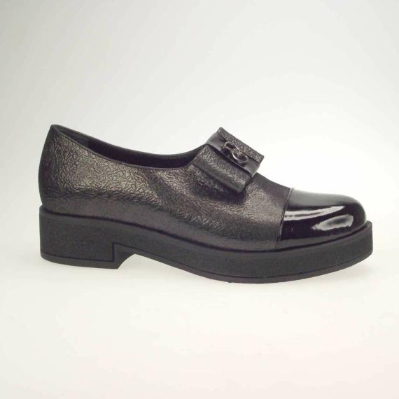 Aquamarin 5238 női cipő