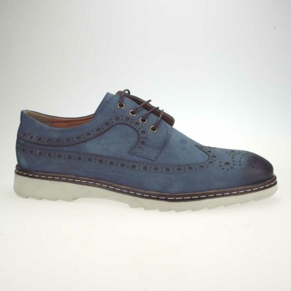 Stingray 182251 férfi cipő