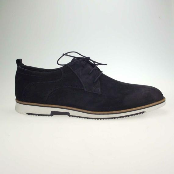 Copalo 111 férfi cipő