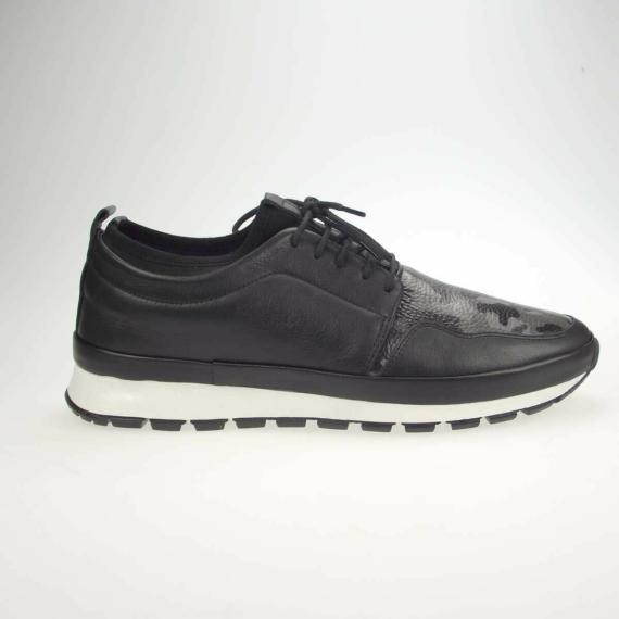 Stingray 14 férfi cipő