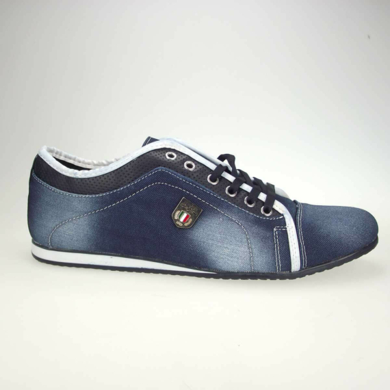 Lucio Gabbani 987 férfi cipő