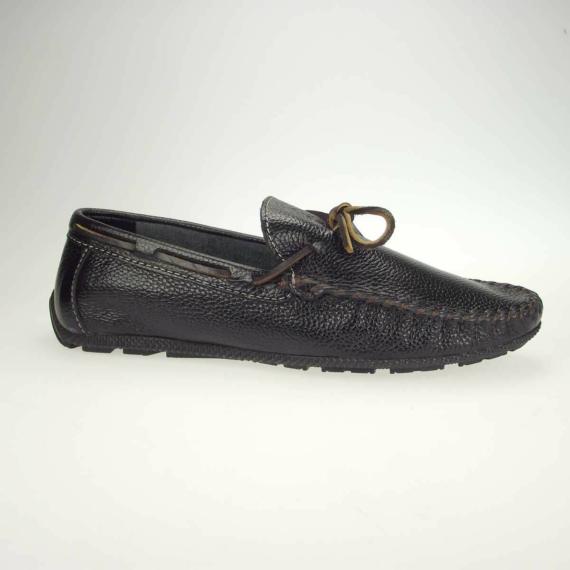 Tetri 04 férfi cipő