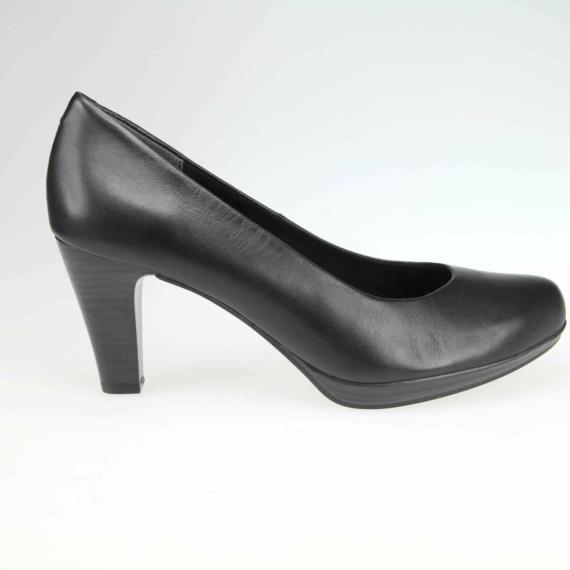 Marco Tozzi 22415 női alkalmi cipő