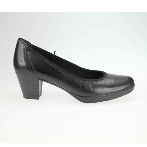 Marco Tozzi 24418 női alkalmi cipő