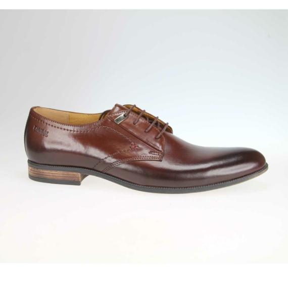 Kampol 331 férfi cipő