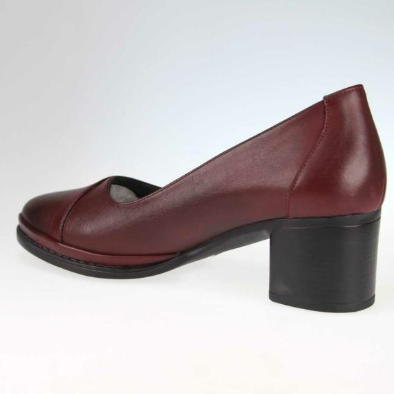 She Bab 1078 női cipő