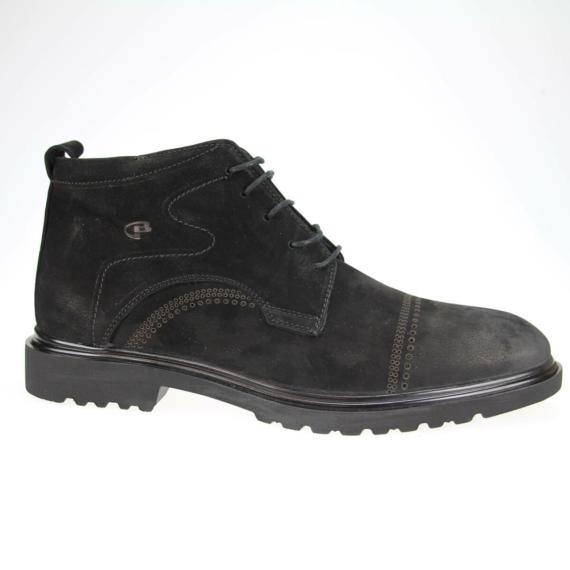 Copallo férfi téli cipő