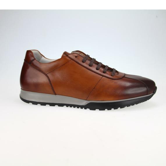 Giorgio di Mare férfi cipő