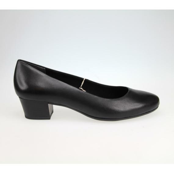 Marco Tozzi 22306 női alkalmi cipő