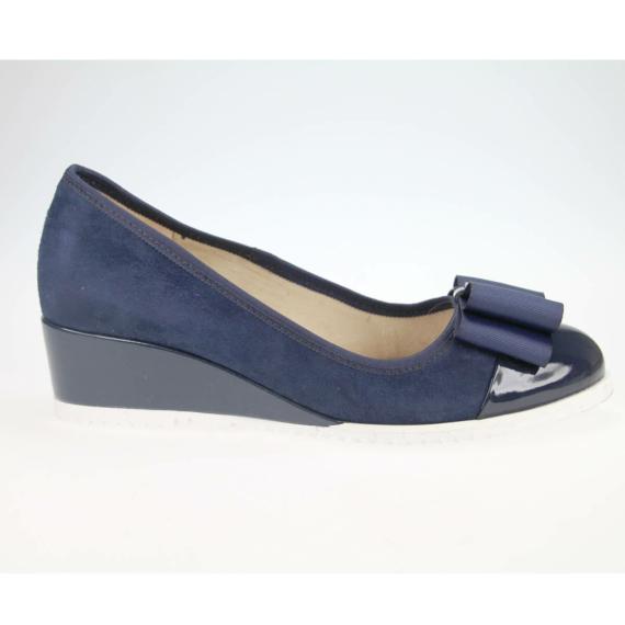 Verona 1289 női cipő