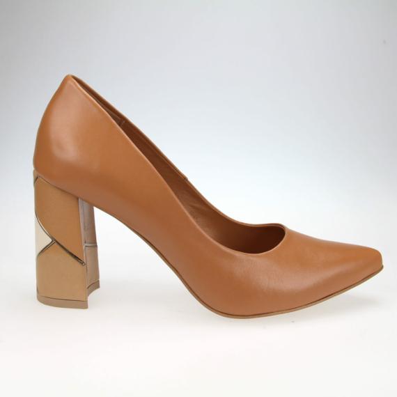 Laura Messi 1979 női cipő