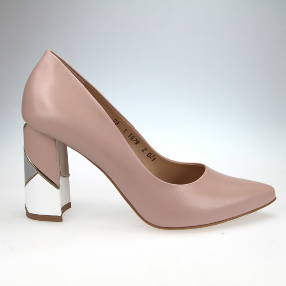 Laura Messi 1979 női alkalmi cipő