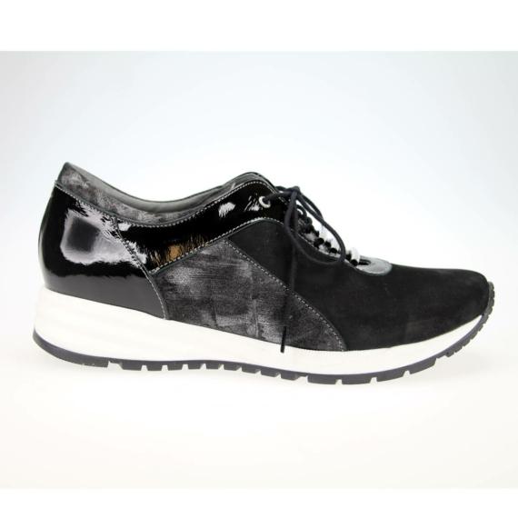 Beti női sneakers