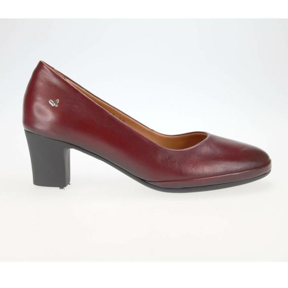 Iloz női alkalmi cipő