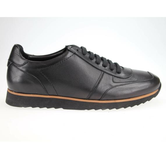 Bolero 2337 férfi cipő