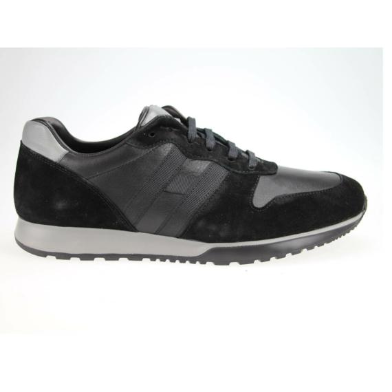Bolero 2654 férfi cipő