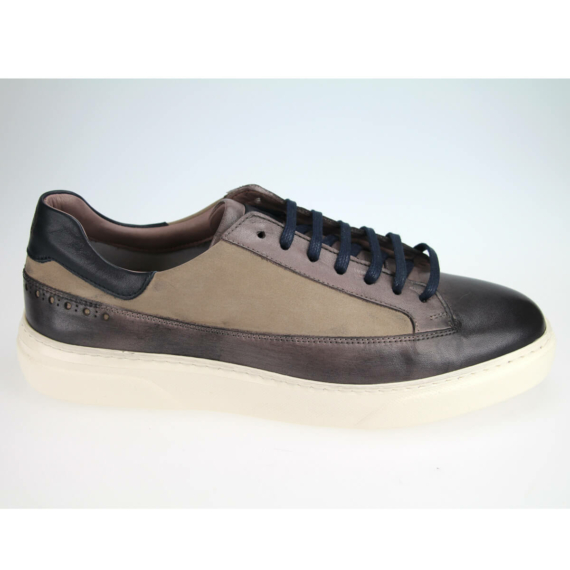 Bolero 191-921 férfi cipő