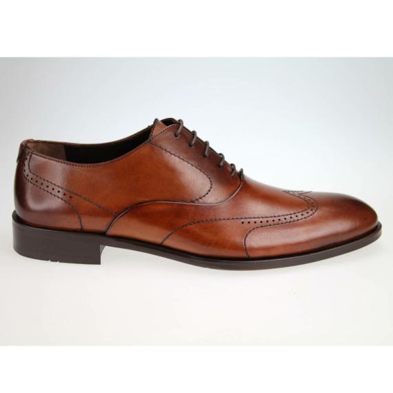 Bolero 06-13 férfi cipő