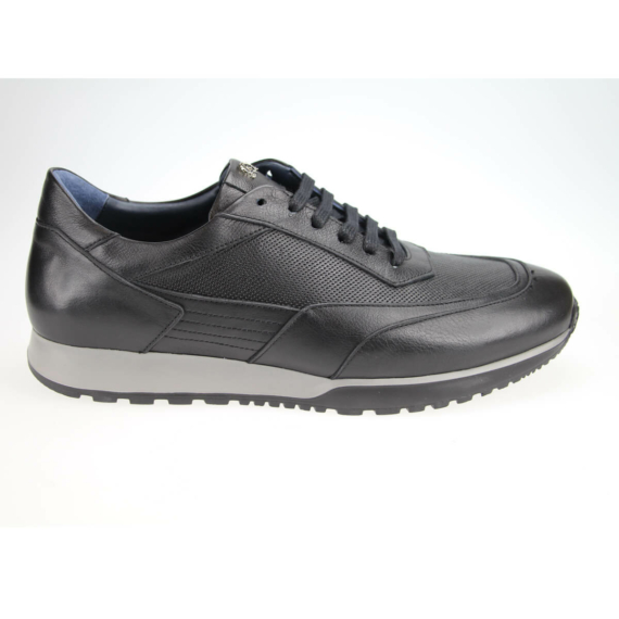 Bolero 2485 férfi cipő