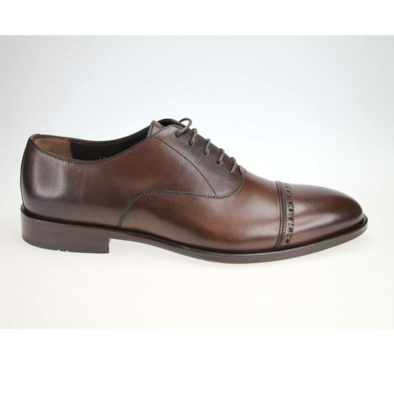 Bolero12-01 férfi cipő