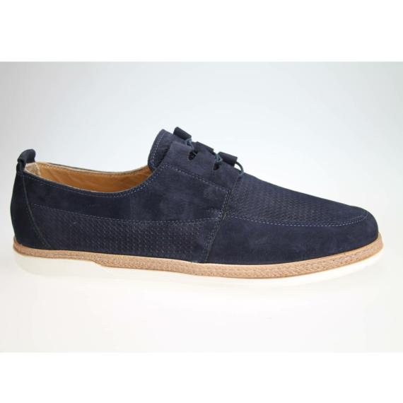 Giorgio di Mare 2624 férfi cipő