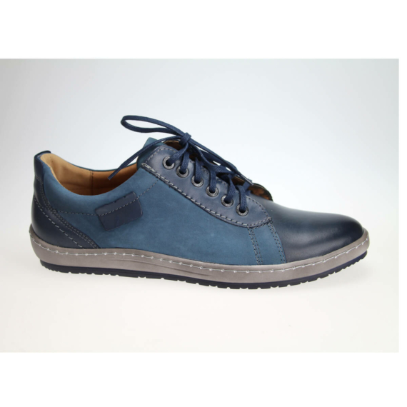 Kampol 61 férfi cipő