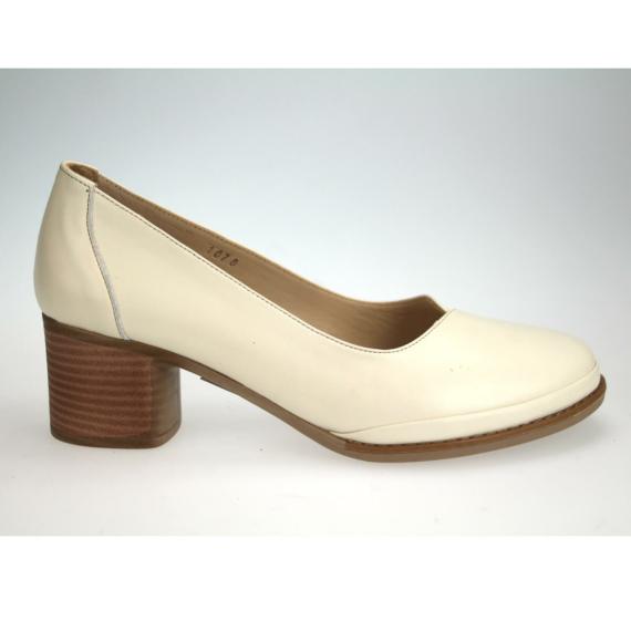 Messimod 1078 női cipő
