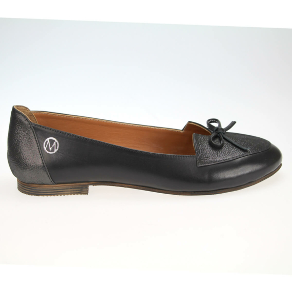 Messimod 2482 női cipő