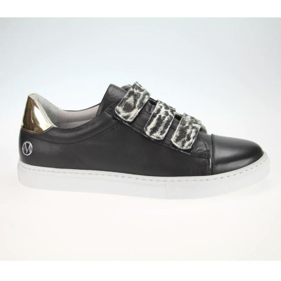 Messimod 2215 női sneaker