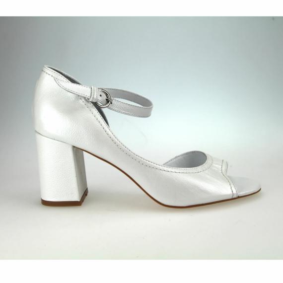 tt067 5665 női alkalmi szandál női alkalmi cipő