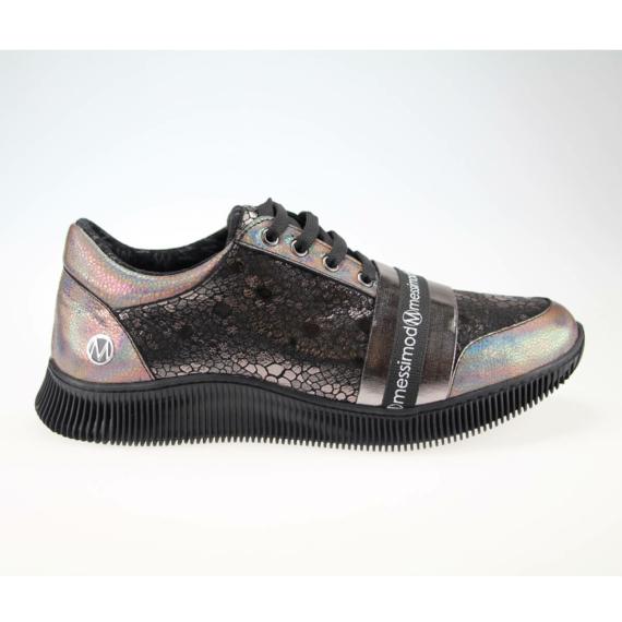 Messimod 3178 női cipő