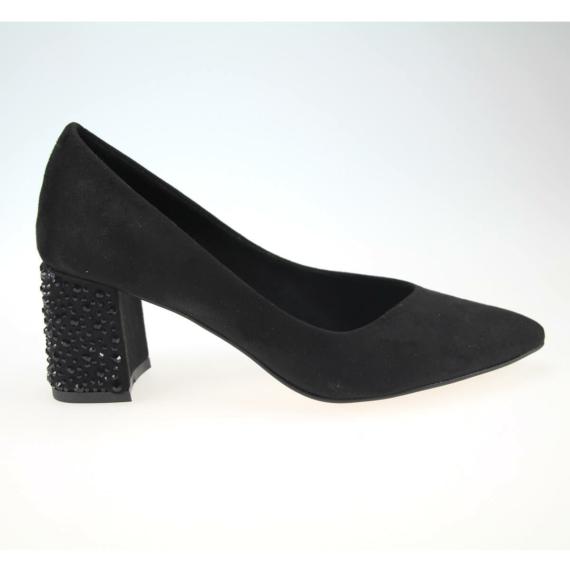 Rovigo 3411 női alkalmi cipő