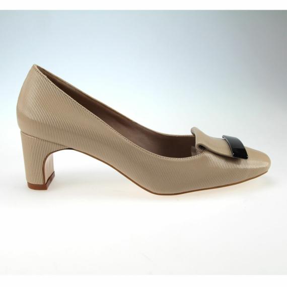 Rovigo 6458 női alkalmi cipő