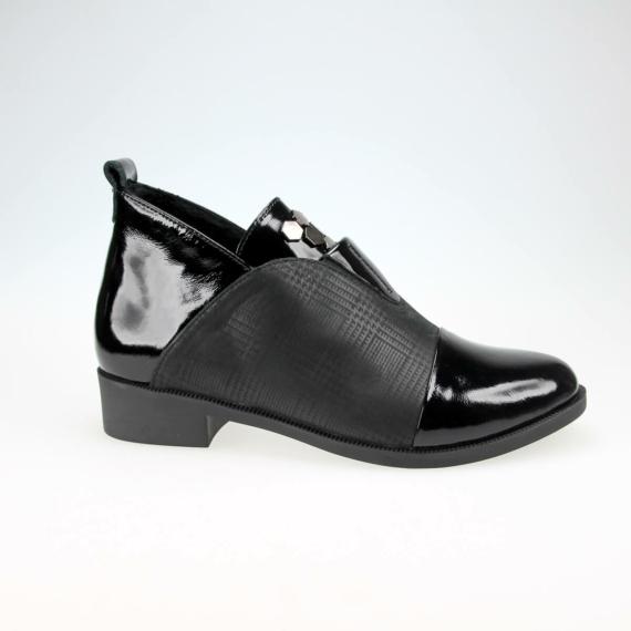 Iloz 119361 női cipő