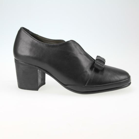Iloz 385055 női cipő