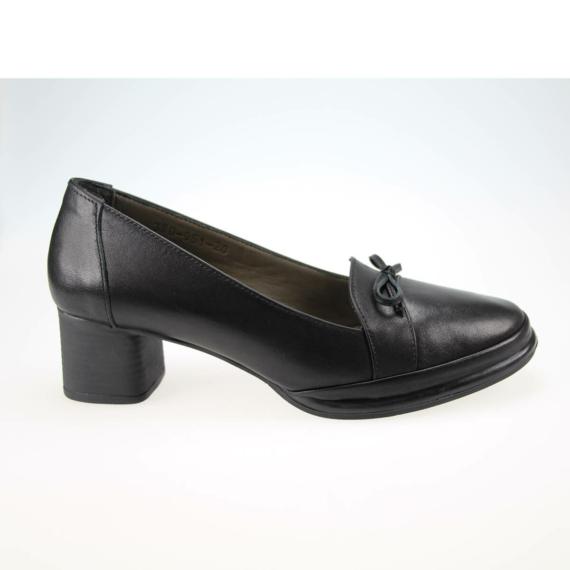 Iloz 380951 női cipő