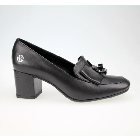 Messimod 3473 női cipő