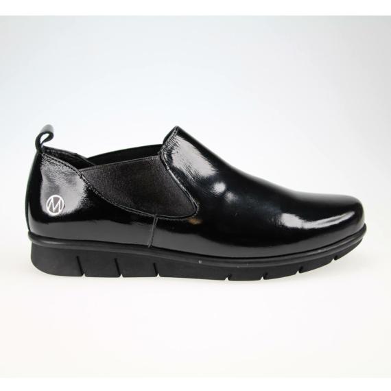 Messimod 3164 női cipő