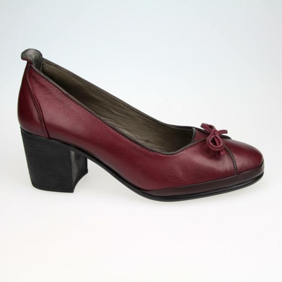 Iloz 385039 női cipő