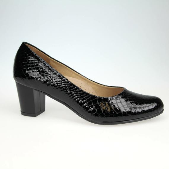 Betty 105 női alkalmi cipő