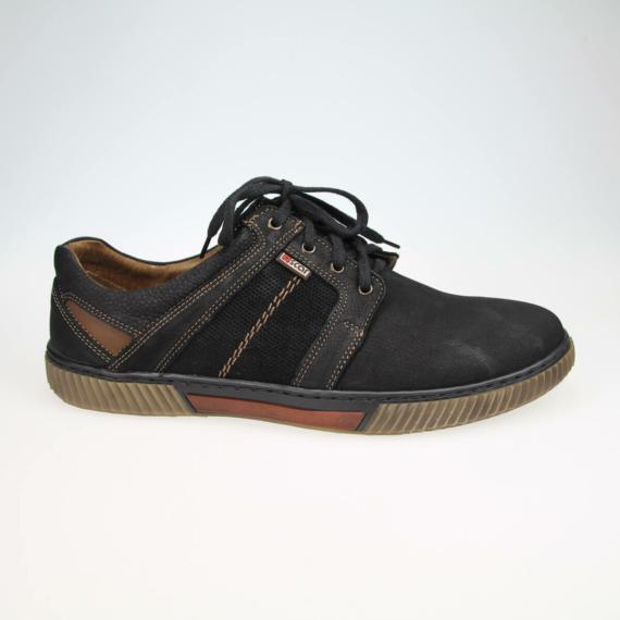 Oscar 648 férfi cipő