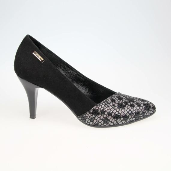 Betty 4-06-17 női alkalmi cipő