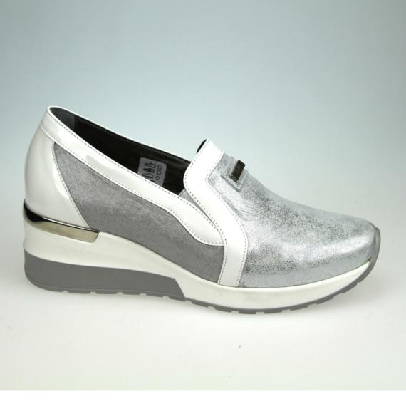 Betty 8-07-17 női cipő