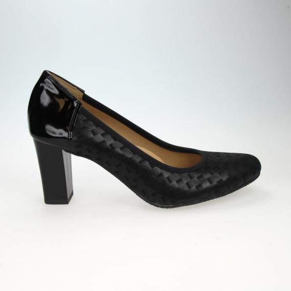 Betty 3988 női alkalmi cipő
